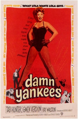 Damnyankees_display_image