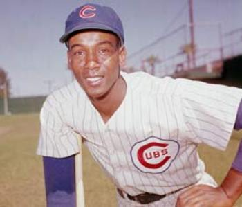 Ernie_banks_display_image