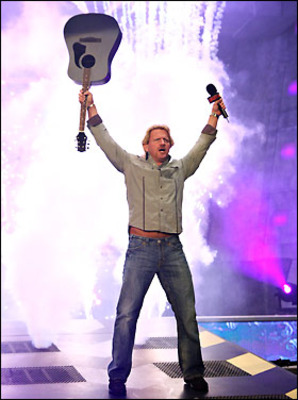 Jeffjarrett_display_image