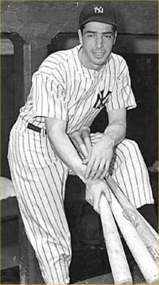 Joe_dimaggio_biography_2_display_image