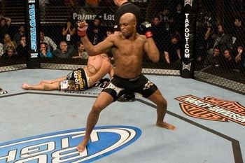 Anderson-silva-james-irvin-ufn14_display_image