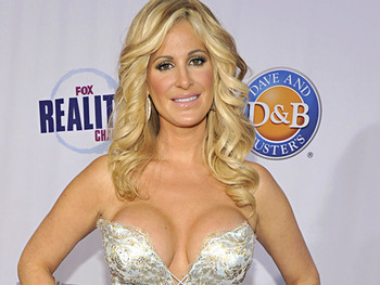 Kim-zolciak_display_image