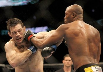 Anderson-silva_display_image