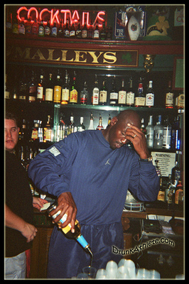 michael-jordan-3-drunk-pictures11_display_image.jpg?1304979425