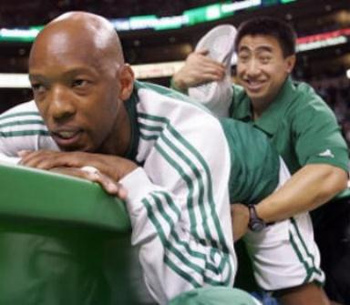 sam_cassell_hump1_display_image.jpg?1304981738