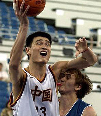 Yao_Ming_armpit20lick1_display_image.jpg?1304981950