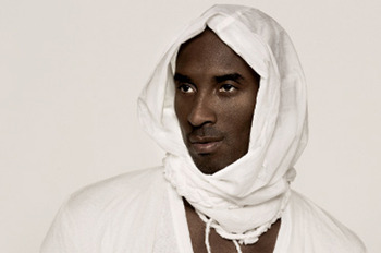 kobe-bryant-all-white1_display_image.jpg?1304982045