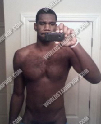GREG-ODEN-NAKED-PICTURES1_display_image.jpg?1304982088