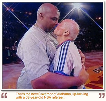 charles_barkley1_display_image.jpg?1304982270