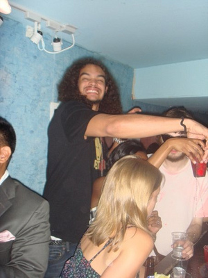 joakim_noah11_display_image.jpg?1304982396
