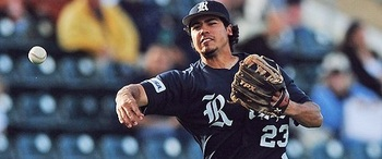 Anthony_rendon2_display_image