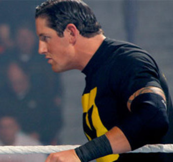 Wade-barrett-20101118024644516_display_image