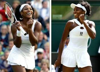 Serena-venus-williams_0_display_image