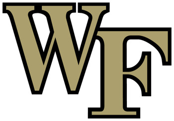 Wakeforest_display_image