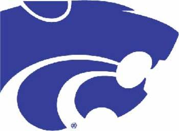 Kansasstate_display_image