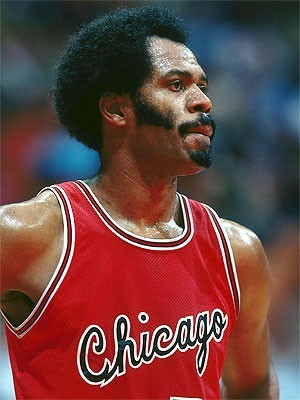 Artis_gilmore_bulls_display_image