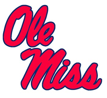 Olemiss_display_image