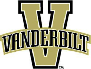 Vanderbilt_display_image