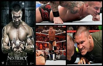 Randyorton_display_image