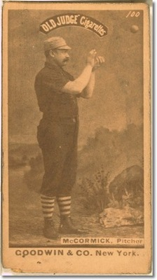 Jim-mccormick-chicago-white-stockings-baseball-card-portrait--3_display_image