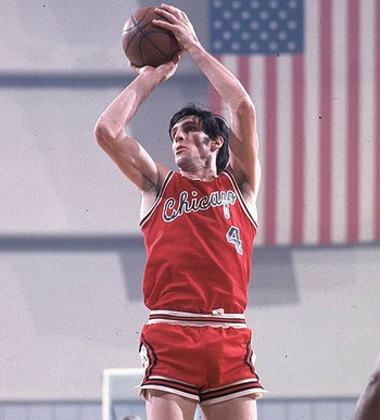Jerry-sloan_display_image