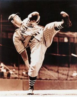 Feller_cleveland_display_image