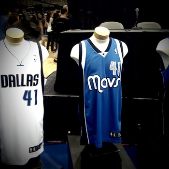 Mavs_display_image