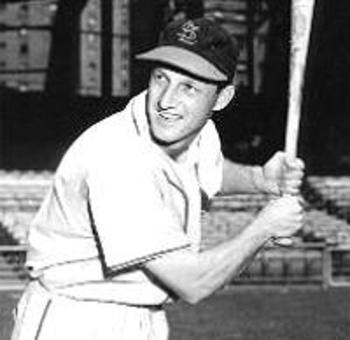 Stan_musial2_display_image