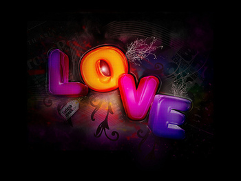 Love-wallpaper_display_image
