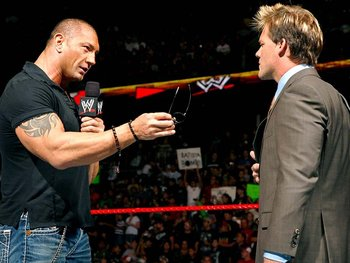 Wwe-raw-batista-chris-jericho_1414490_display_image