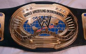 Intercontinental_championship_display_image