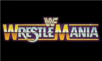 Wrestlemania_one_display_image