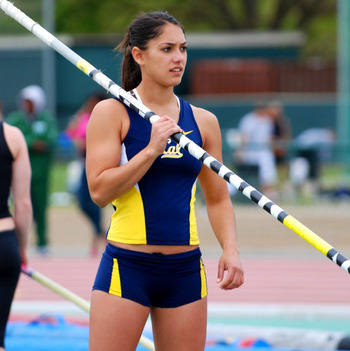 Allison_stokke_cal_display_image