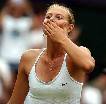 Mariasharapova8_display_image
