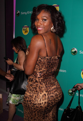 Serena-williams_display_image