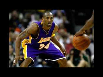 Kobeond_display_image