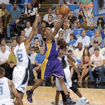 Kobe_2009_nba_finals_game_3-6_display_image
