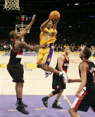 Kobeandportland2007_display_image