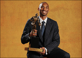 Kobe-bryant-mvp_display_image