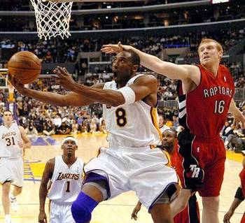 Kobe-bryant-81-points_medium_display_image