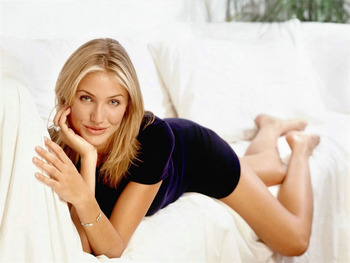 Cameron-diaz-5_display_image