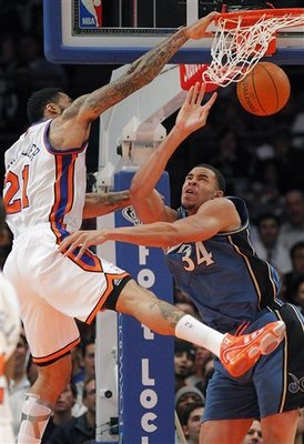 Wilsonchandlerdunksonjavalemcgee_display_image