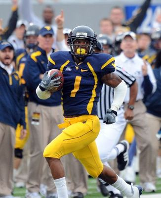 Tavon-austin13by20bill20amatucci20sr_display_image