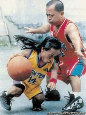 Funny-basketball-tm_display_image