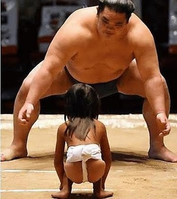 Sumo_child_20090808_1249777003_display_image