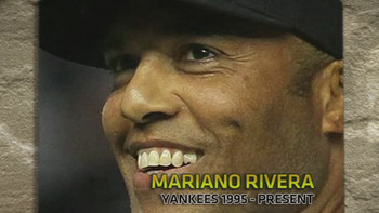 Nyc_101008_hh_mariano_rivera_display_image