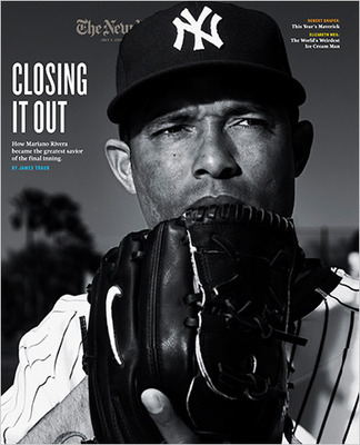 20100703-mariano-rivera-cover-the-new-york-times-magazine-july-4_display_image