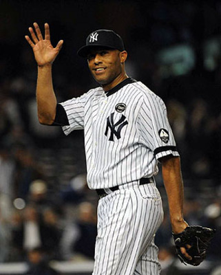 Mariano-rivera-kluetmeier2_display_image