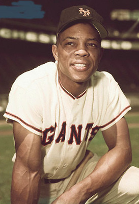 Willie-mays2_display_image