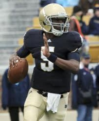 Golson2_display_image